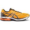 asics Gel-Pulse 8 Shoes Men shocking orange/black/white